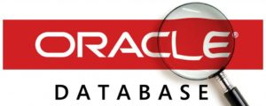 Oracle-database-la-gi